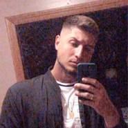 mikeb09's profile photo