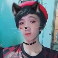 LuuHoangKa's profile photo