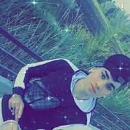 sidalih998223's profile photo