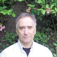 Alaxandro's profile photo