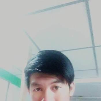 userzf54398_Viangchan_Single_Male