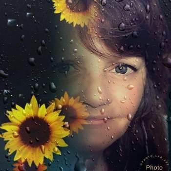 kristiej783683's-photo-from-waplog