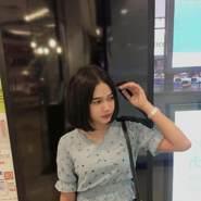 userrjs320's profile photo