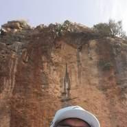 fatahlwaherani's profile photo