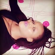diedhiou17's profile photo
