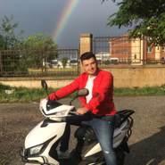 Mmustfaa's profile photo