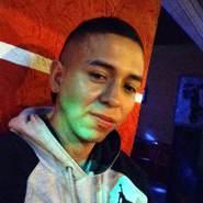 julioc149100's profile photo