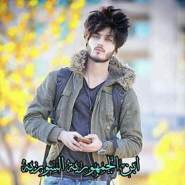 mohammedr488539's profile photo