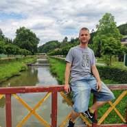 vojtam105952's profile photo