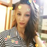 amydeea's profile photo