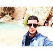 souhaibz734106's profile photo