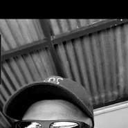 nathana435193's profile photo