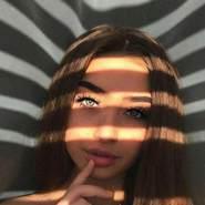 sona933's profile photo