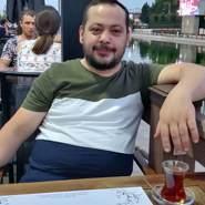 oezerue929929's profile photo