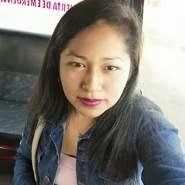 marianap59999's profile photo