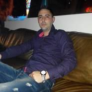 ionutc159151's profile photo