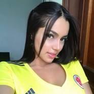 camillas799550's profile photo