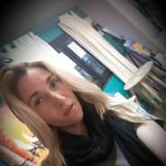 carlab77's profile photo