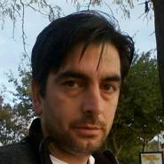 ahmetb993428's profile photo