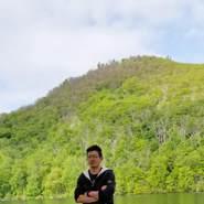 robertof51's profile photo