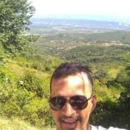 reytor1006's profile photo