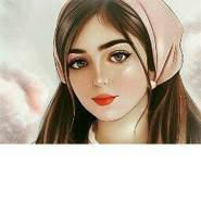 ryhyn75's profile photo