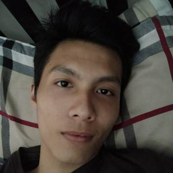 huynb64_Ho Chi Minh_Bekar_Erkek