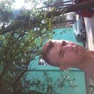 slawek137837's profile photo