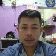 abdul105751's profile photo