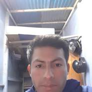 jorgeluis926353's profile photo