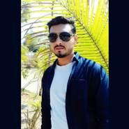 sds6068's profile photo