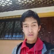 ederp51's profile photo