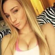 williamsrebecca84145's profile photo