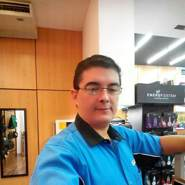cristian905963's profile photo