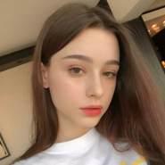 gabriela290513's profile photo