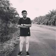 nasirh973062's profile photo