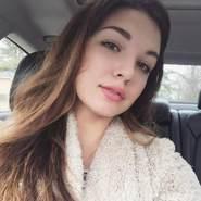 evelynj878312's profile photo
