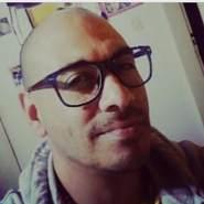 leot765563's profile photo