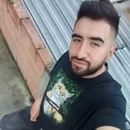 jhonr912905's profile photo