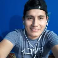 dannys613988's profile photo
