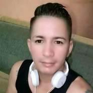 javier986844's profile photo