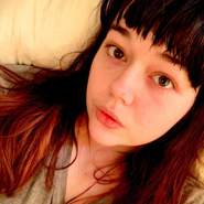 diamond0147's profile photo