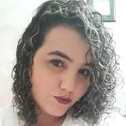gleisi559631's profile photo