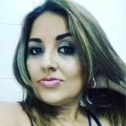 yoli190260's profile photo