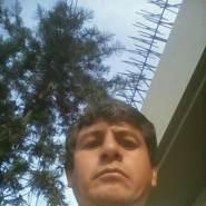 roberton253's profile photo