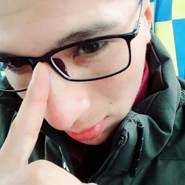 hs85987's profile photo