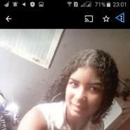 lilianes89's profile photo