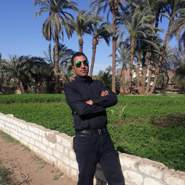 ahmedi626576's profile photo