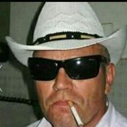nelloc280559's profile photo