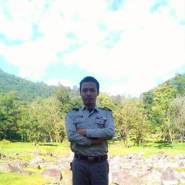 usercjp47632's profile photo